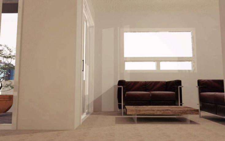 Foto de casa en venta en sendero soleado 7, cumbres del mirador, querétaro, querétaro, 1021777 no 06
