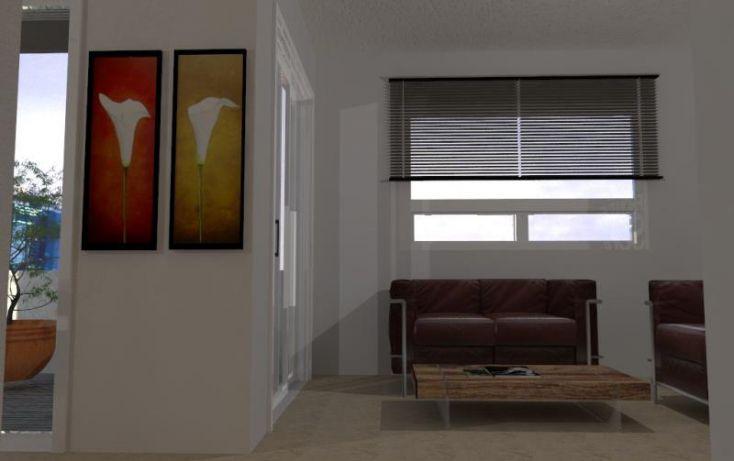 Foto de casa en venta en sendero soleado 7, cumbres del mirador, querétaro, querétaro, 1021777 no 08