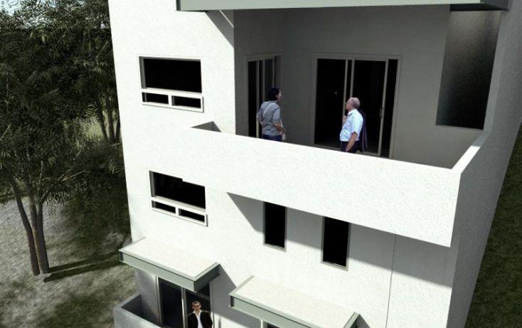 Foto de casa en venta en sendero soleado 7, cumbres del mirador, querétaro, querétaro, 1021777 no 09