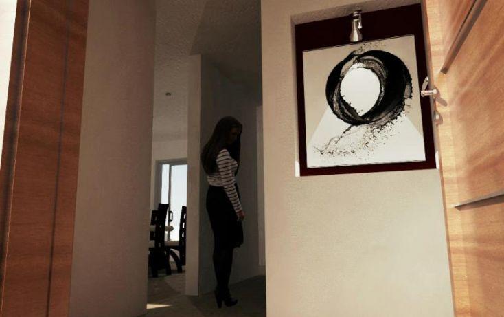 Foto de casa en venta en sendero soleado 7, cumbres del mirador, querétaro, querétaro, 1021777 no 10