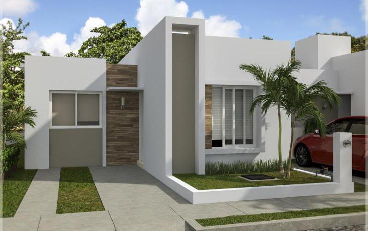 Foto de casa en venta en, senderos de rancho blanco, villa de álvarez, colima, 1585928 no 01