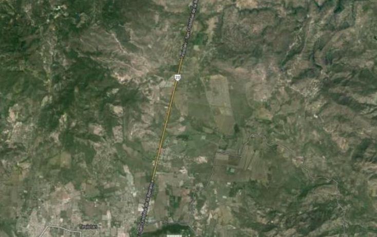 Foto de edificio en venta en, senderos de tesistán, zapopan, jalisco, 1053445 no 06