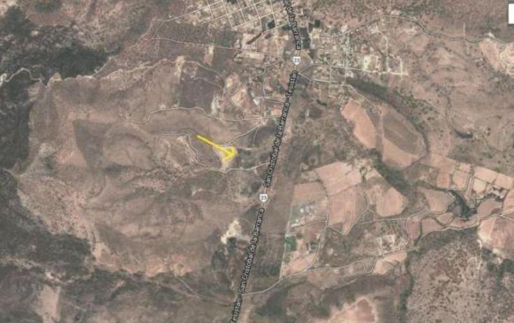 Foto de edificio en venta en, senderos de tesistán, zapopan, jalisco, 1053445 no 07