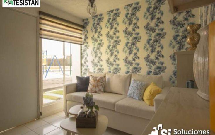 Foto de casa en venta en, senderos de tesistán, zapopan, jalisco, 1638512 no 03