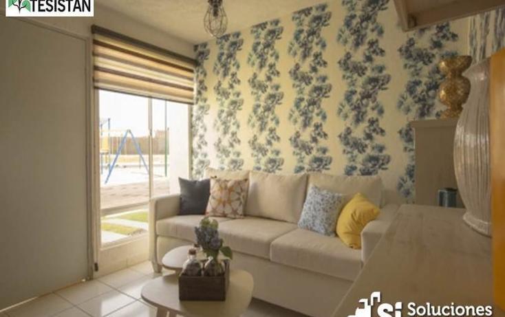 Foto de casa en venta en  , senderos de tesistán, zapopan, jalisco, 1638512 No. 03