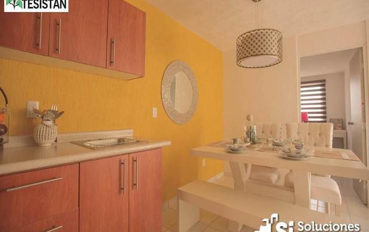 Foto de casa en venta en  , senderos de tesistán, zapopan, jalisco, 1638512 No. 04