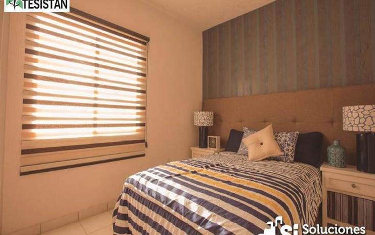 Foto de casa en venta en  , senderos de tesistán, zapopan, jalisco, 1638512 No. 05