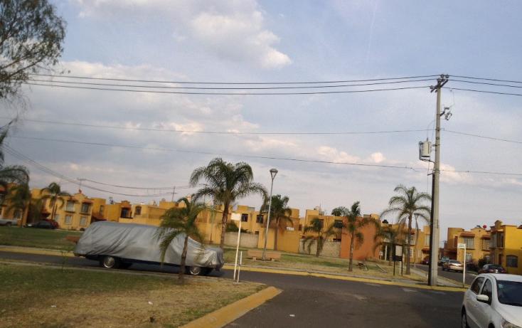 Foto de casa en venta en  , senderos del valle, tlajomulco de zúñiga, jalisco, 1600310 No. 03