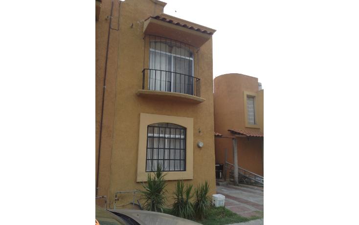 Foto de casa en venta en  , senderos del valle, tlajomulco de zúñiga, jalisco, 1600310 No. 04
