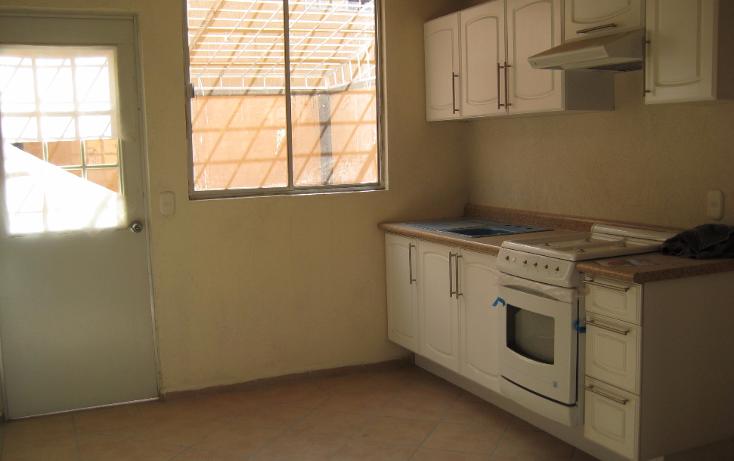 Foto de casa en venta en  , senderos del valle, tlajomulco de zúñiga, jalisco, 1685390 No. 02