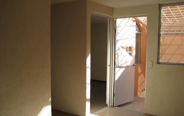 Foto de casa en venta en  , senderos del valle, tlajomulco de zúñiga, jalisco, 1685390 No. 04