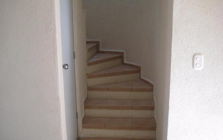 Foto de casa en venta en  , senderos del valle, tlajomulco de zúñiga, jalisco, 1685390 No. 05