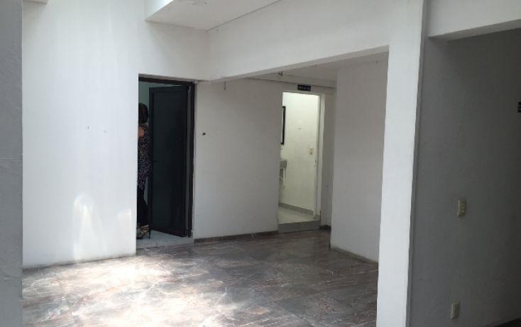 Foto de casa en renta en seneca, polanco iii sección, miguel hidalgo, df, 1967323 no 06