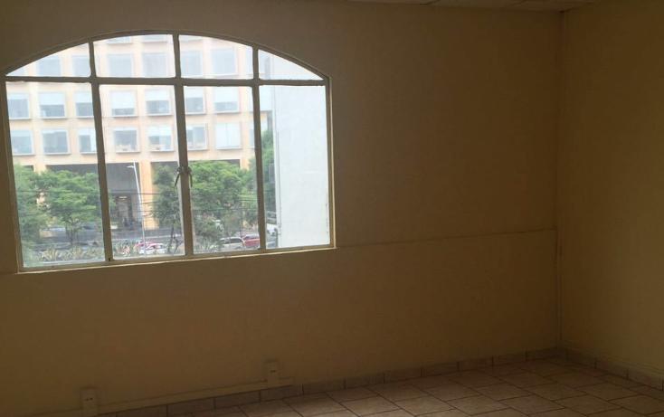 Foto de casa en venta en seneca , polanco iv sección, miguel hidalgo, distrito federal, 2440877 No. 06