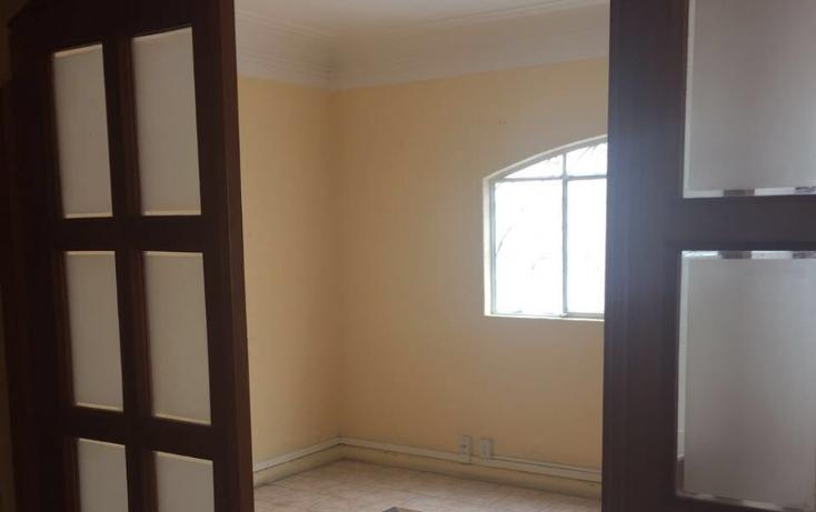 Foto de casa en venta en seneca , polanco iv sección, miguel hidalgo, distrito federal, 2440877 No. 07