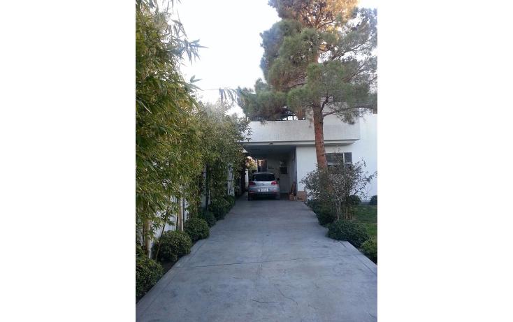 Foto de casa en venta en  , senecu 1, juárez, chihuahua, 1567808 No. 03