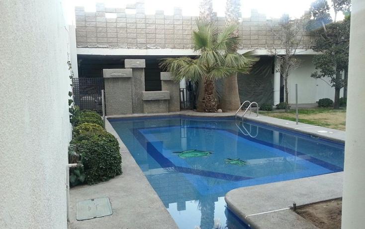 Foto de casa en venta en  , senecu 1, juárez, chihuahua, 1567808 No. 04