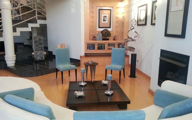 Foto de casa en venta en  , senecu 1, juárez, chihuahua, 1567808 No. 06