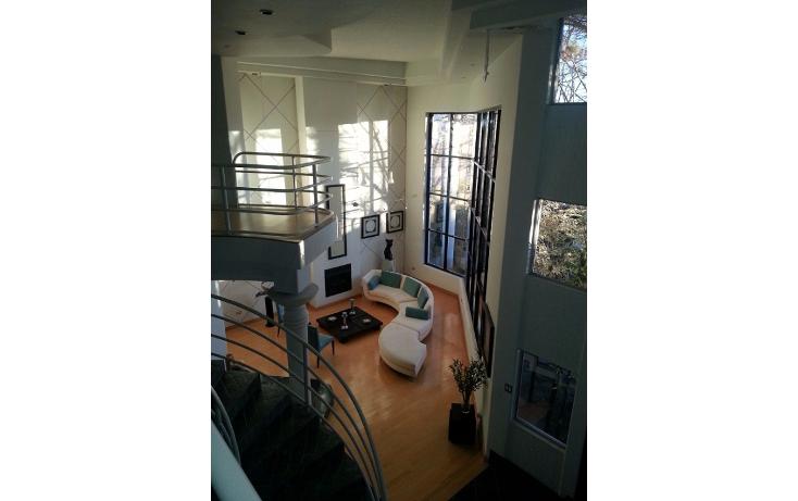 Foto de casa en venta en  , senecu 1, juárez, chihuahua, 1567808 No. 08