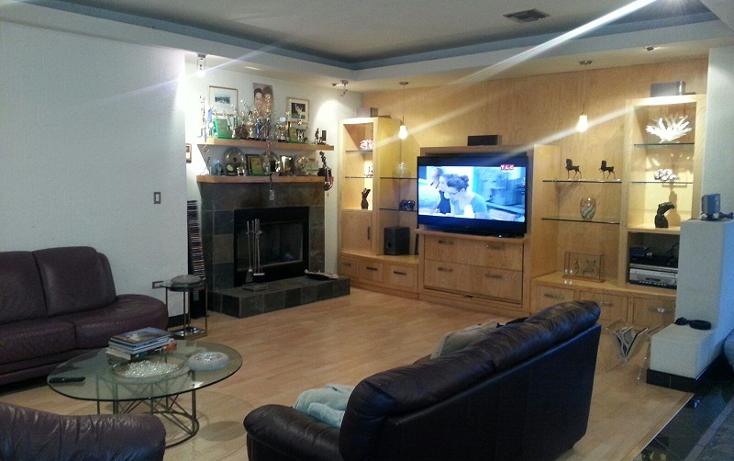 Foto de casa en venta en  , senecu 1, juárez, chihuahua, 1567808 No. 09