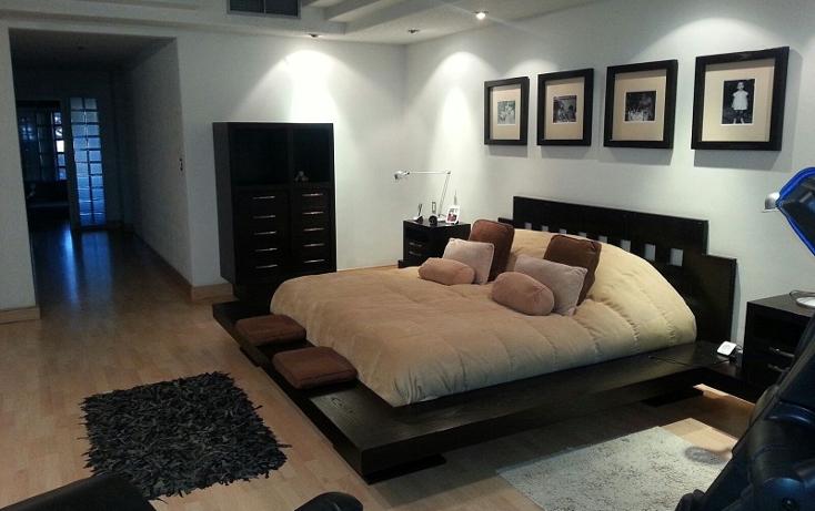Foto de casa en venta en  , senecu 1, juárez, chihuahua, 1567808 No. 12