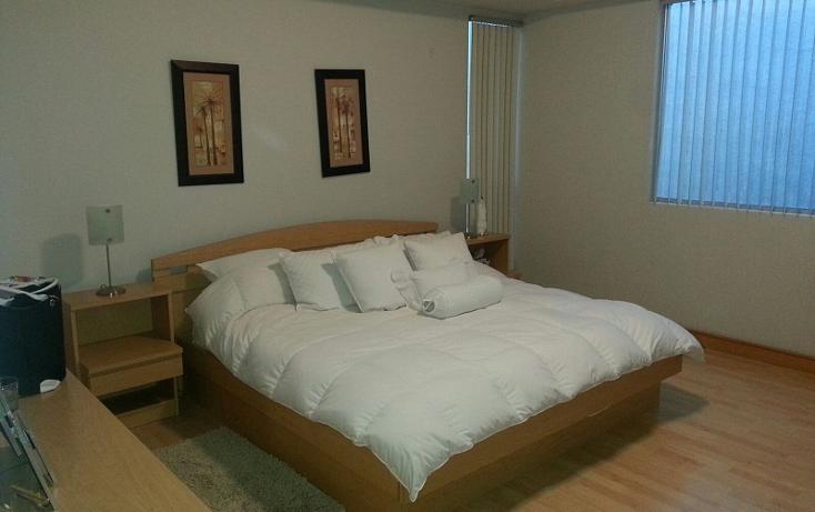 Foto de casa en venta en  , senecu 1, juárez, chihuahua, 1567808 No. 15