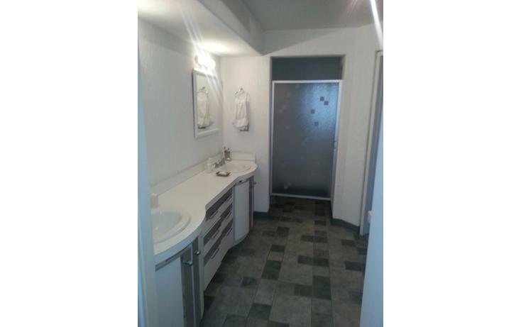 Foto de casa en venta en  , senecu 1, juárez, chihuahua, 1567808 No. 18