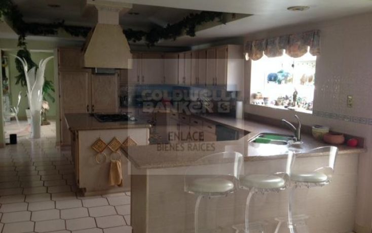 Foto de casa en venta en senecu, bosques de senecu, juárez, chihuahua, 1540477 no 06