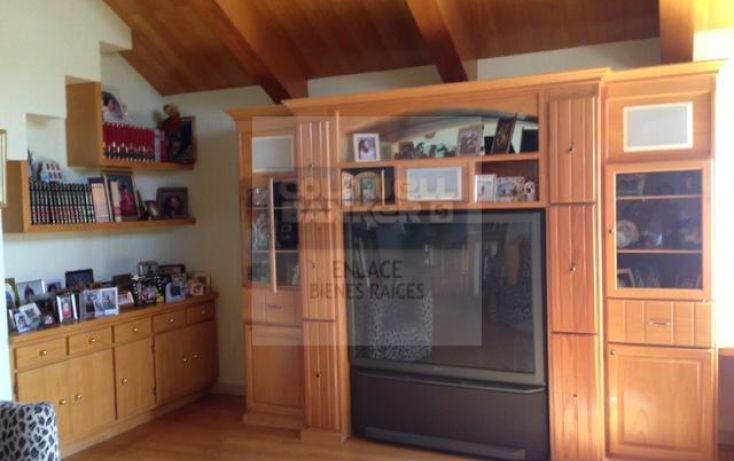 Foto de casa en venta en senecu, bosques de senecu, juárez, chihuahua, 1540477 no 11
