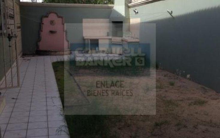 Foto de casa en venta en senecu, bosques de senecu, juárez, chihuahua, 1540477 no 15