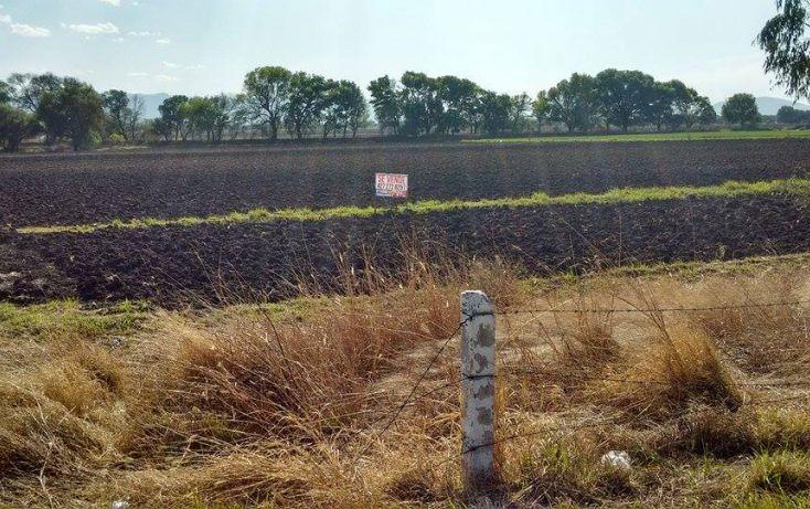 Foto de terreno comercial en venta en, senegal de palomas, san juan del río, querétaro, 1189035 no 01