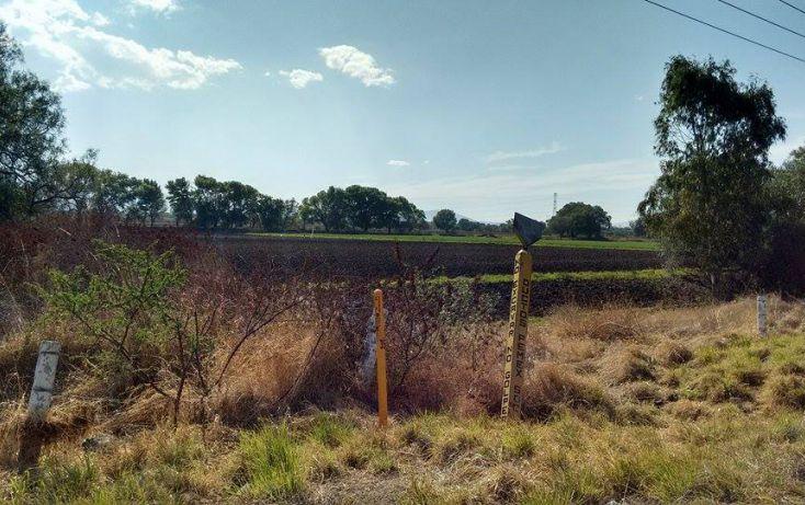 Foto de terreno comercial en venta en, senegal de palomas, san juan del río, querétaro, 1189035 no 02