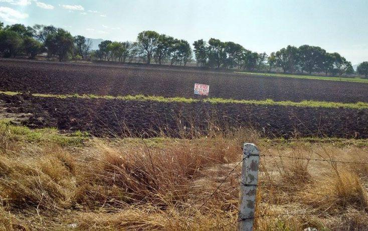 Foto de terreno comercial en venta en, senegal de palomas, san juan del río, querétaro, 1189035 no 03
