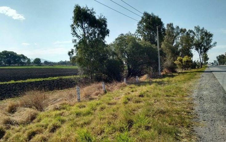 Foto de terreno comercial en venta en, senegal de palomas, san juan del río, querétaro, 1189035 no 04