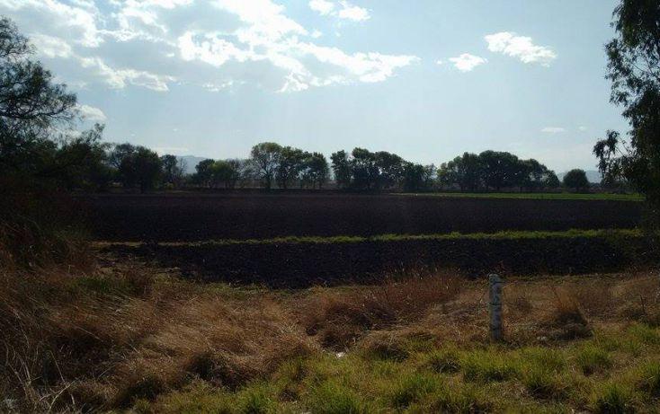 Foto de terreno comercial en venta en, senegal de palomas, san juan del río, querétaro, 1189035 no 05