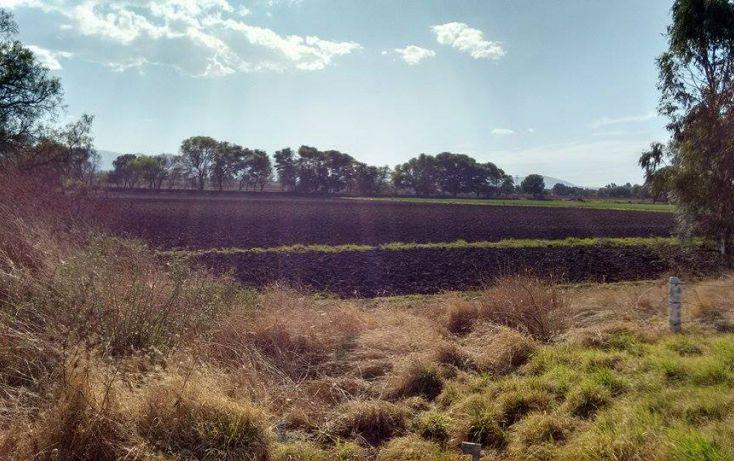 Foto de terreno comercial en venta en, senegal de palomas, san juan del río, querétaro, 1189035 no 06