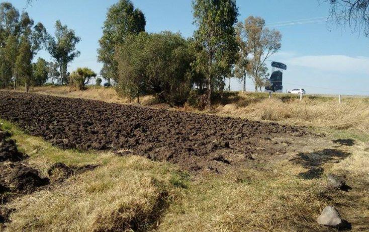 Foto de terreno comercial en venta en, senegal de palomas, san juan del río, querétaro, 1189035 no 07