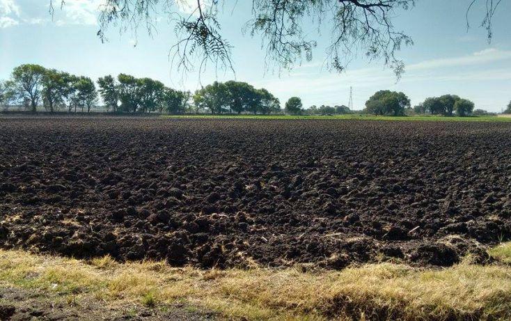 Foto de terreno comercial en venta en, senegal de palomas, san juan del río, querétaro, 1189035 no 08