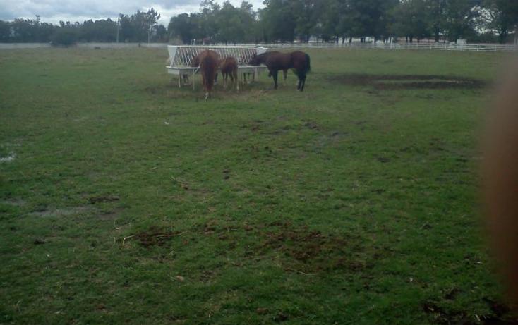 Foto de rancho en venta en  , sentispac, santiago ixcuintla, nayarit, 411112 No. 03