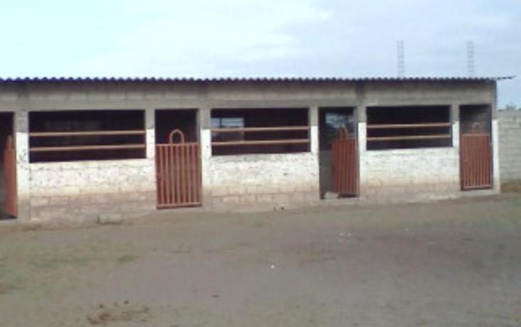 Foto de rancho en venta en  , sentispac, santiago ixcuintla, nayarit, 411112 No. 06