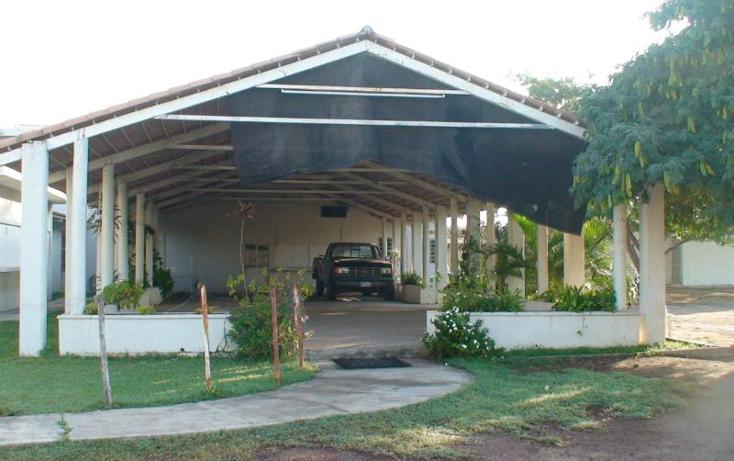 Foto de rancho en venta en  , sentispac, santiago ixcuintla, nayarit, 411112 No. 07