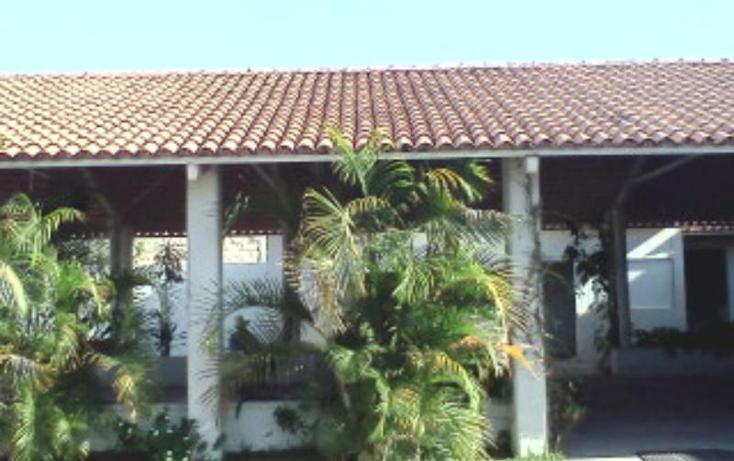 Foto de rancho en venta en  , sentispac, santiago ixcuintla, nayarit, 411112 No. 08