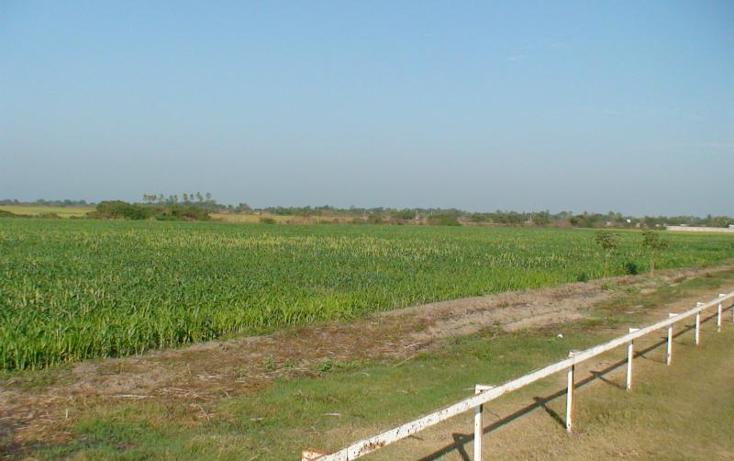 Foto de rancho en venta en  , sentispac, santiago ixcuintla, nayarit, 411112 No. 10
