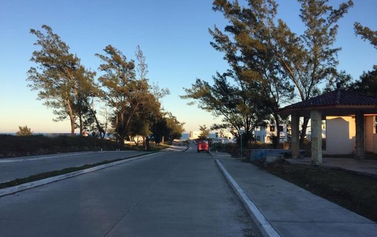 Foto de terreno habitacional en venta en septima avenida ( fraccionamiento fundadores) 0, miramar, ciudad madero, tamaulipas, 2651490 No. 01