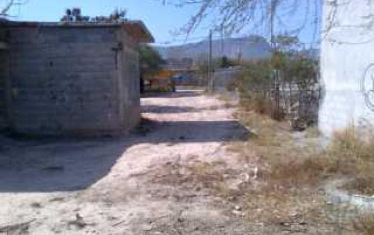 Foto de terreno habitacional en venta en septima, la cruz, garcía, nuevo león, 253067 no 04