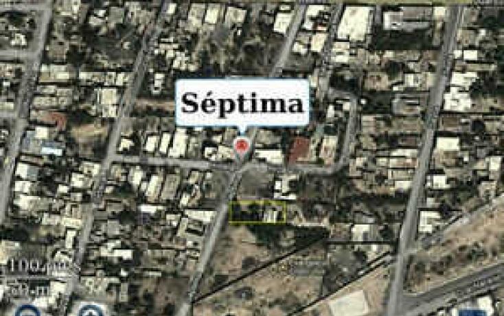 Foto de terreno habitacional en venta en septima, la cruz, garcía, nuevo león, 253067 no 05