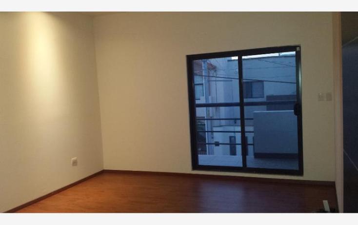Foto de casa en venta en seraficos 41, campanario, hermosillo, sonora, 1426645 No. 05