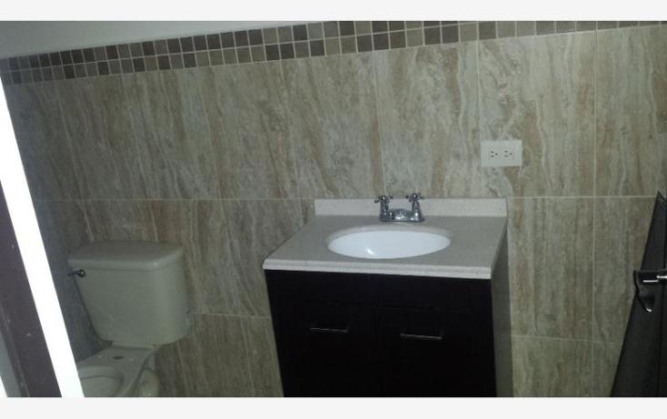 Foto de casa en venta en seraficos 41, campanario, hermosillo, sonora, 1426645 No. 06