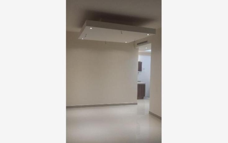 Foto de casa en venta en seraficos 41, campanario, hermosillo, sonora, 1426645 No. 08