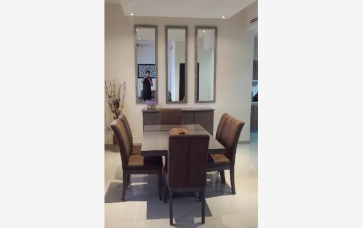 Foto de casa en venta en seraficos 41, campanario, hermosillo, sonora, 1426645 No. 09